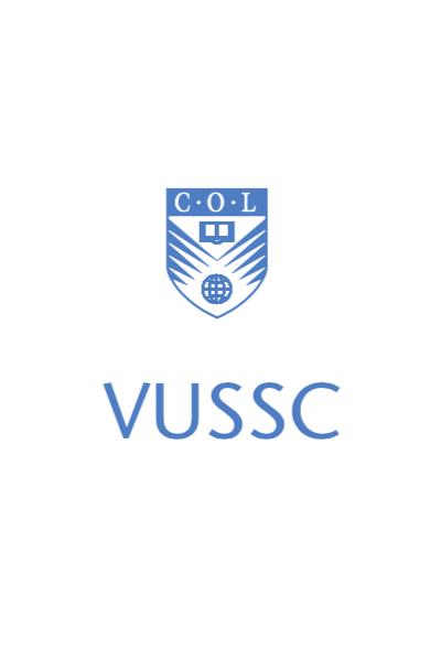 vuscc-placeholder